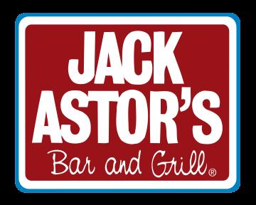 Partenaire de Lacroix Lot 300 - Jack Astor's